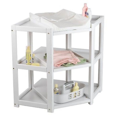 9 best baby changing tables of 2018 changing tables and stations