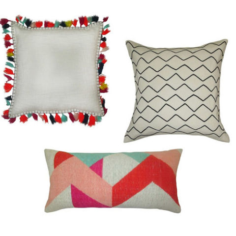 12 Best Target Home Decor Pieces From Threshold For Spring