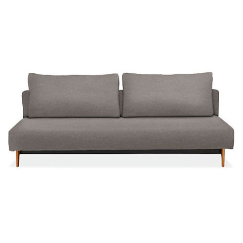 top rated sleeper sofas