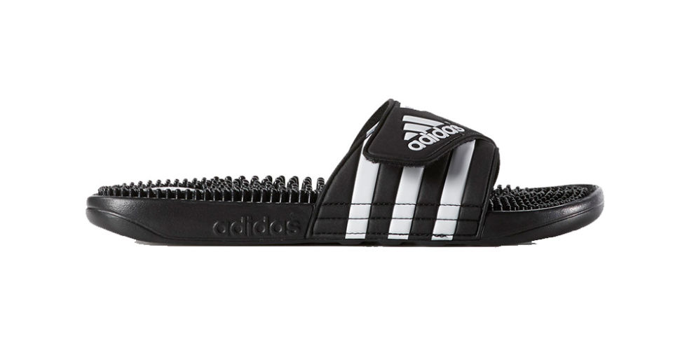830d7e6f2 Buy adidas slides 2016   OFF64% Discounted
