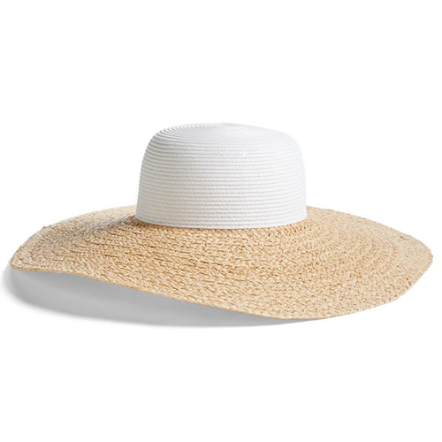 11 Best Sun Hats For Women In Summer 2017 Cute Straw