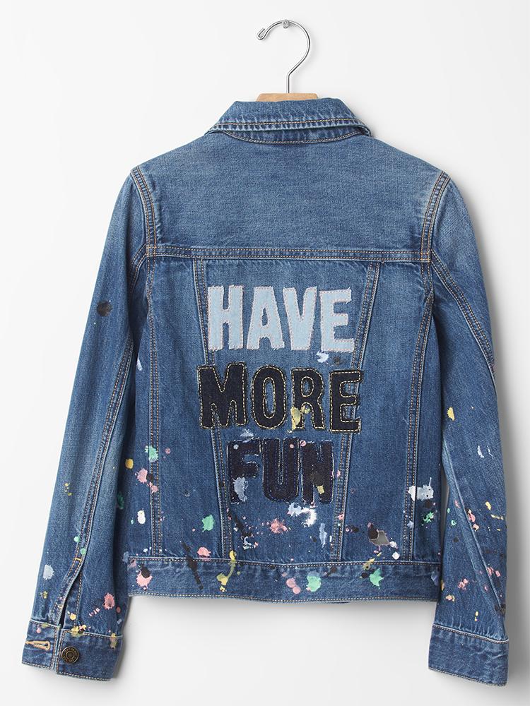 10 Best Kids Clothes From Ellen Degeneres S Spring 2018