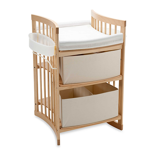 9 Best Baby Changing Tables Of 2017   Diaper Changing Tables And Stations