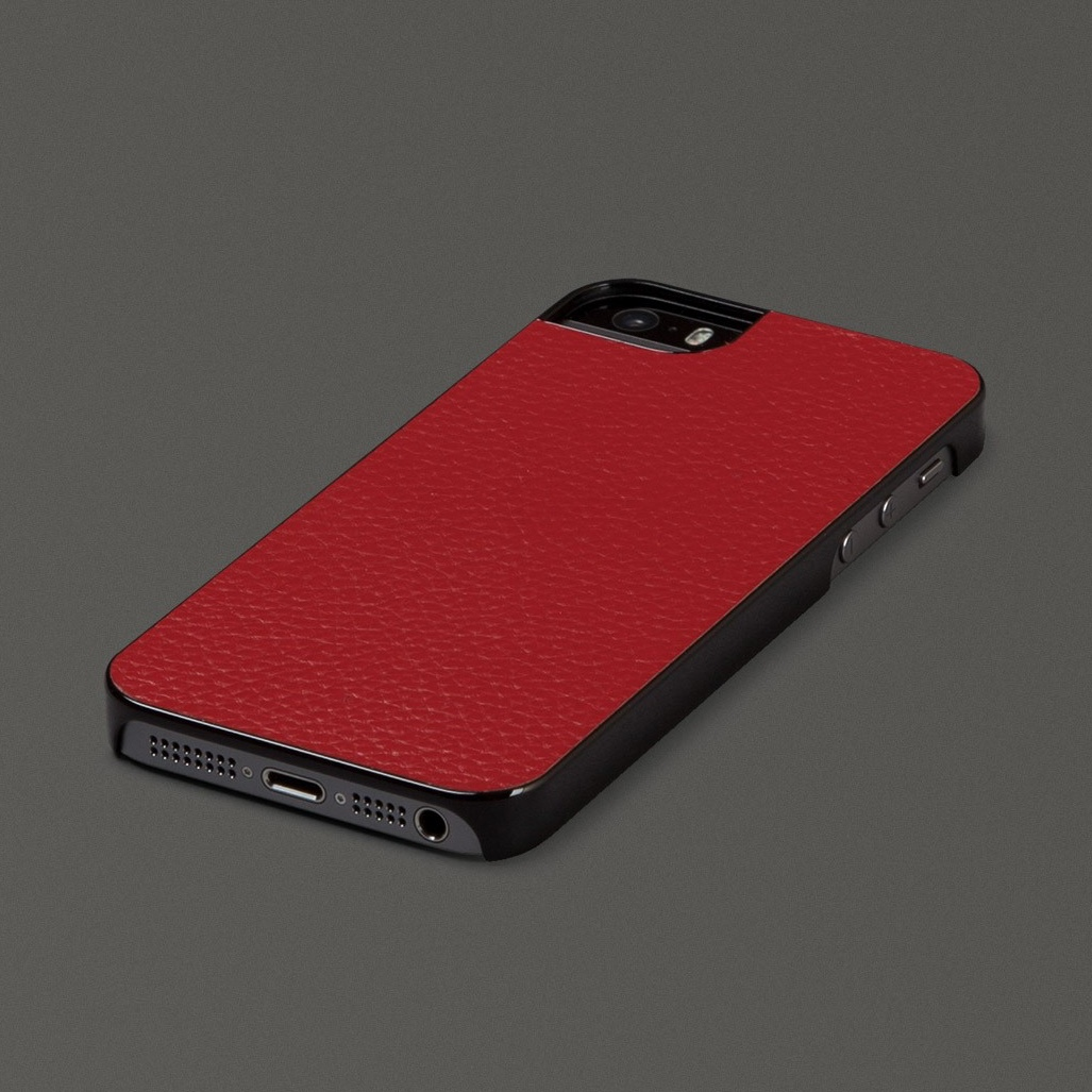 10 Best Iphone Se Cases 2018 Protective Cases Amp Covers
