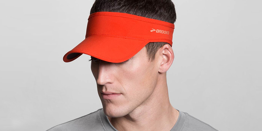 9 Best Protective Visors In 2018 Unisex Sport And Sun