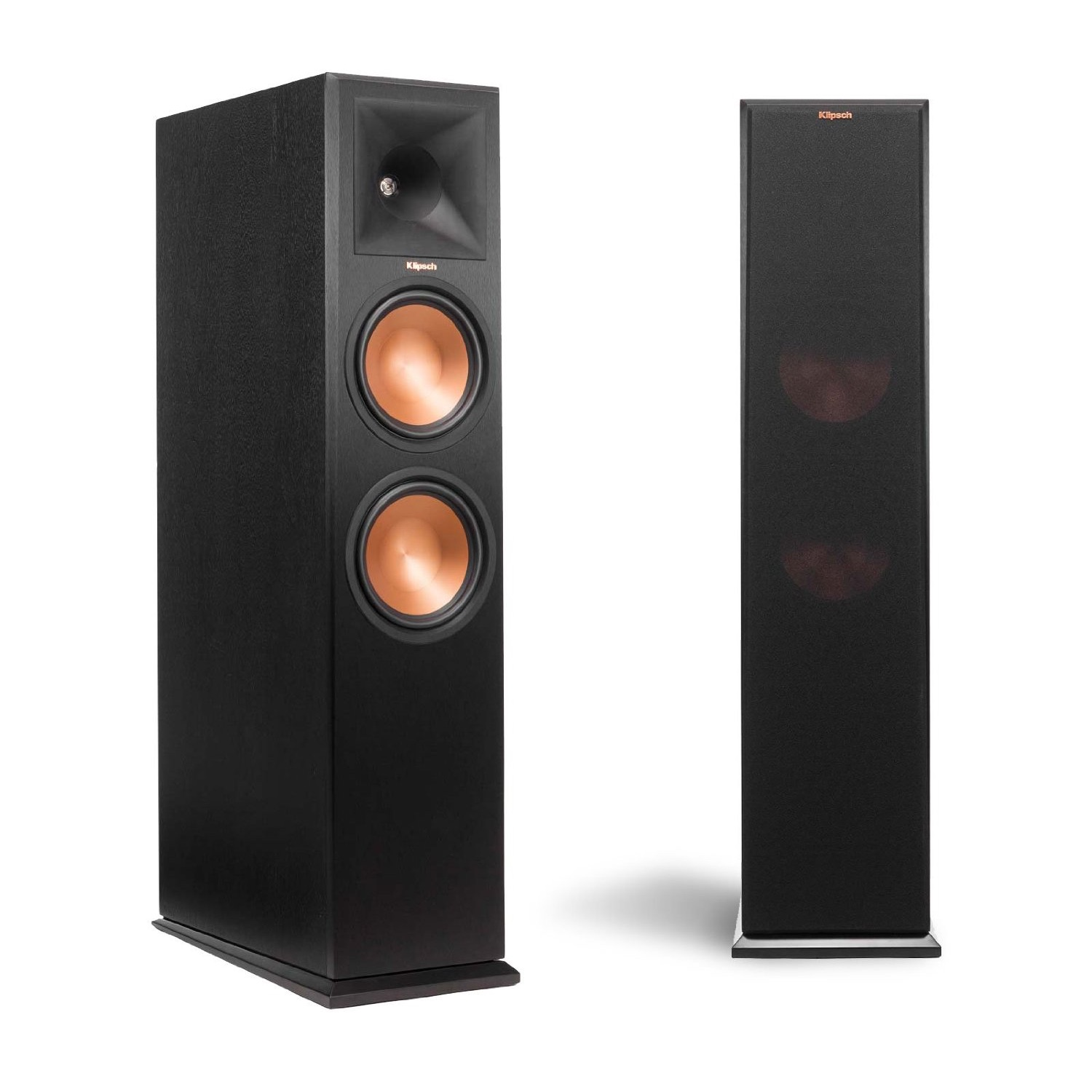 12 Best Floor Standing Speakers In 2018 Tower Speakers