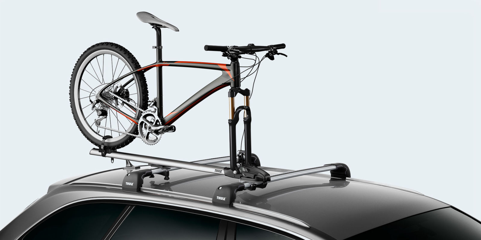 9 Best Bike Racks For Cars In 2017 Sturdy Car Bike Racks