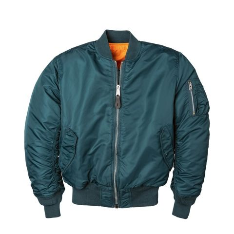 10 Best Spring Jackets for Men in 2017 - Lightweight Mens Jackets ...