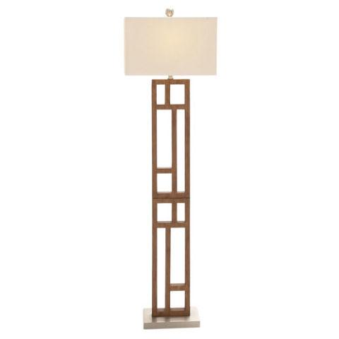 uma floor lamp