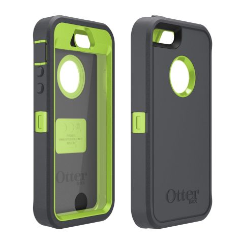 Iphone Se Otterbox Cover