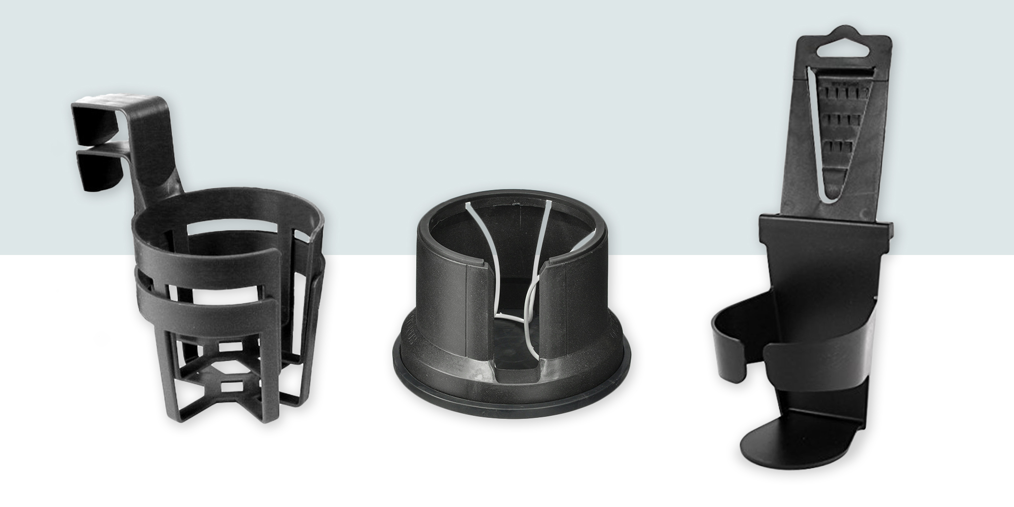 7 Best Car Cup Holders In 2018 Coffee Cup Holders For