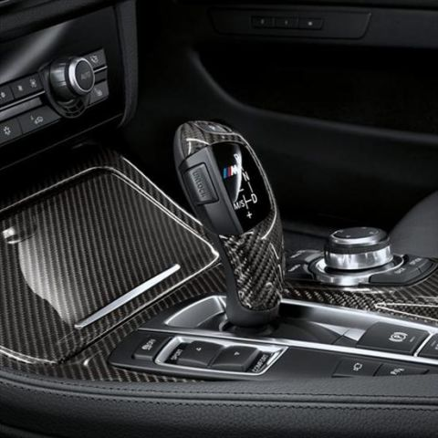 8 Best Bmw Accessories In 2018 Top Rated Interior And Exterior