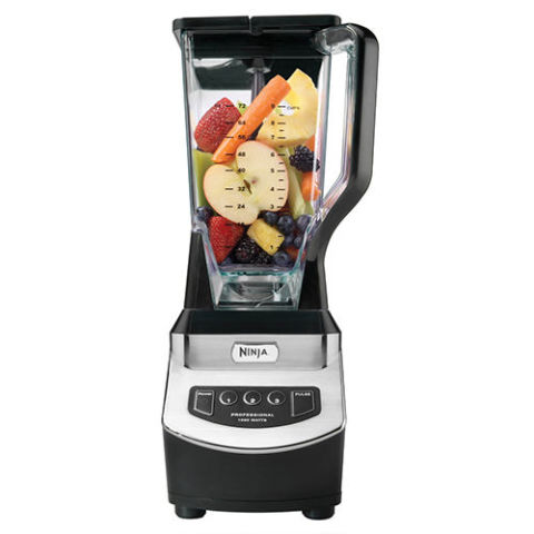 Best blender smoothies