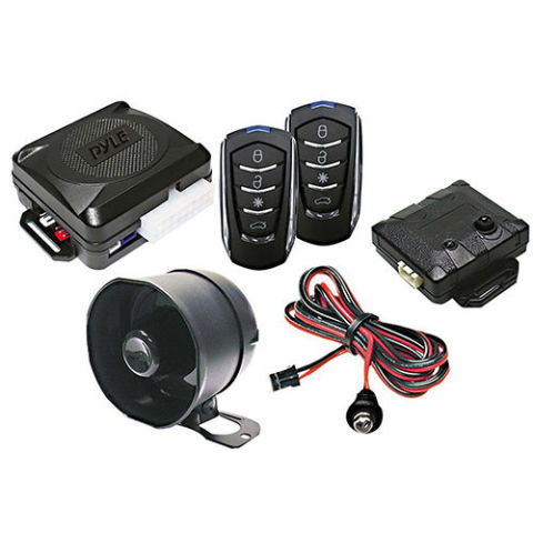 besides T1102 Infos Lecture Sur Les Treuils besides 236294 further Car Alarm Security Systems also Rc Car Nitro Starter Box. on viper remote starter kit