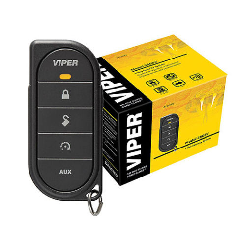 Viper Car Alarm Best Buy Canada