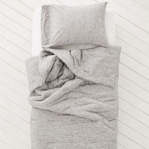 Comforters Like Urban Outfitters This Is What My Room