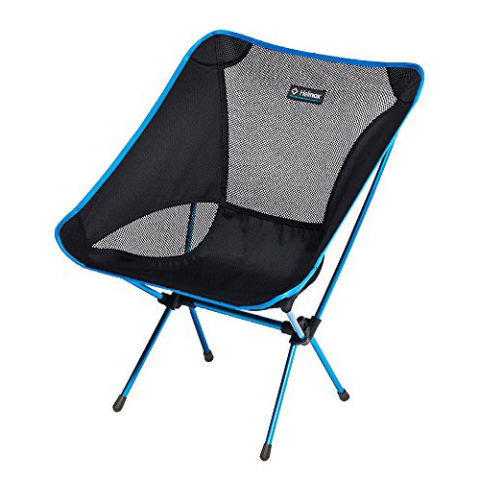 Outdoor Camping Chair 19 best camping chairs in 2017 - folding camp chairs for outdoor
