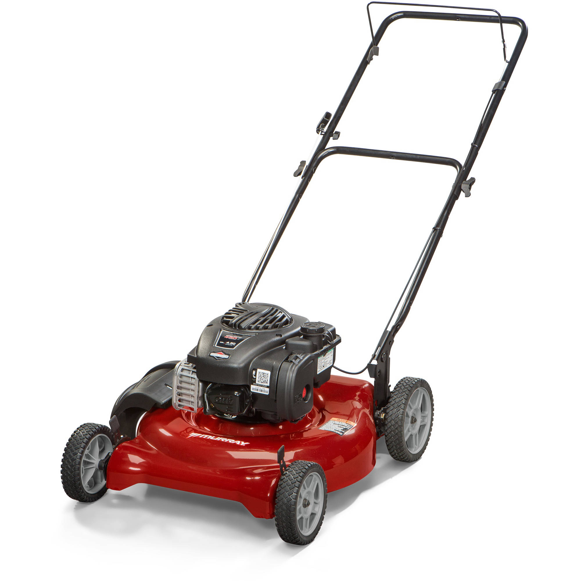 10 Best Lawn Mowers 2016 Top Rated Lawn Mower Reviews