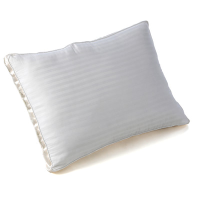 17 Best Bed Pillows Of 2017 Top Rated Memory Foam Amp Down