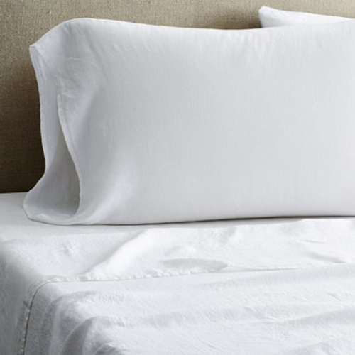 15 Best Linen Sheets For Summer 2016 Most Comfortable