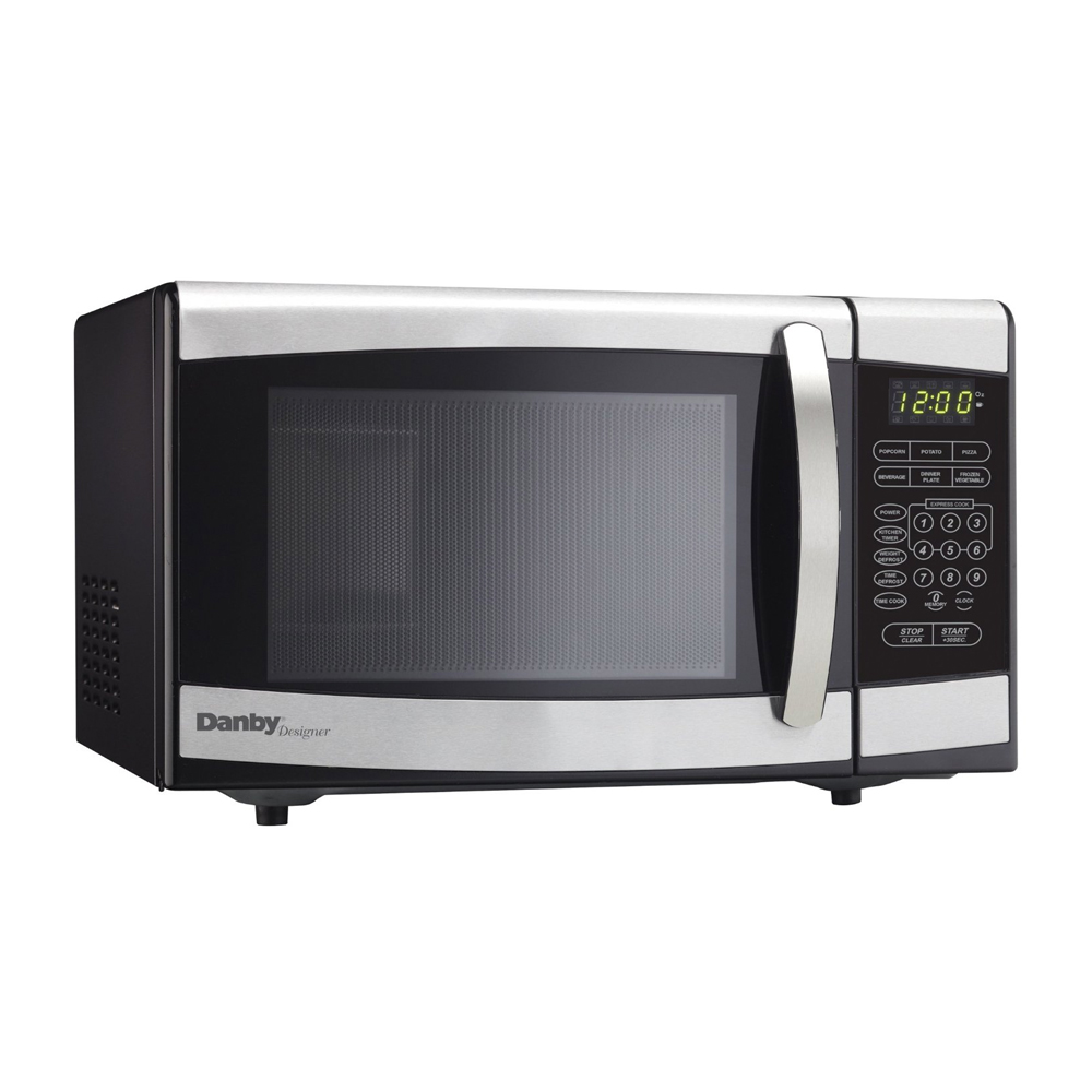 Countertop Microwave To Built In : 13 Best Microwave Ovens in 2016 - Countertop and Built In Microwaves