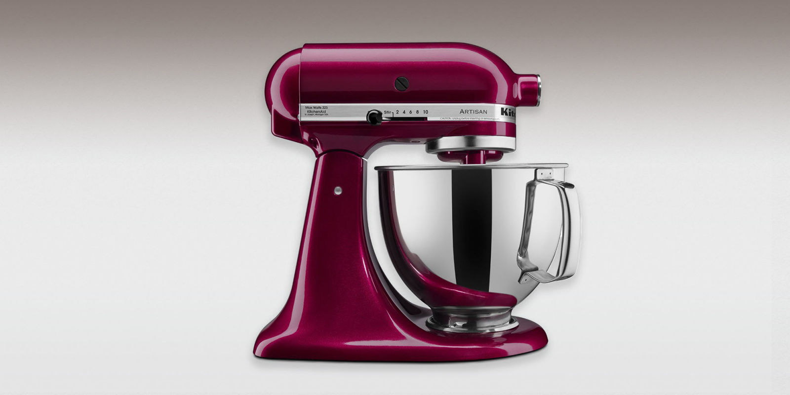 Best Stand Mixers ~ Best stand mixers reviews top rated electric