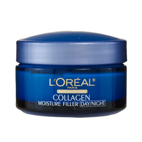 firming lifting face cream