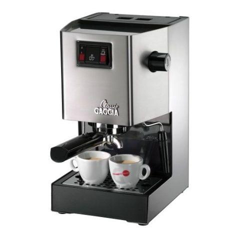 italian espresso maker review gallery classic machine top brands la marzocco