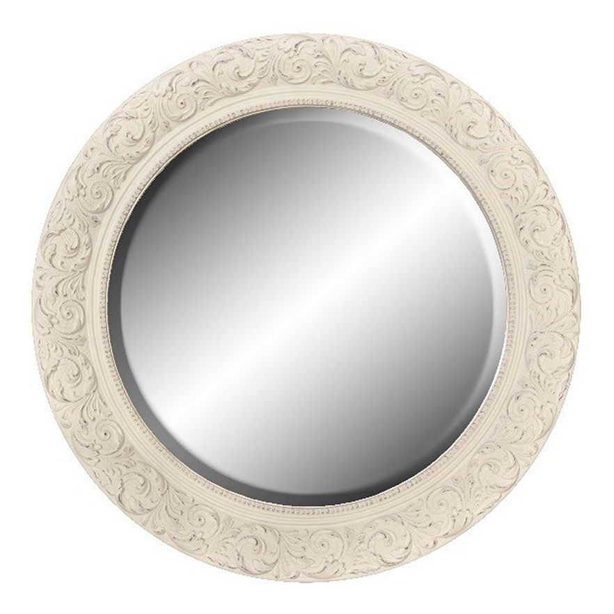 10 best decorative round mirrors 2016 round wall mirrors Round decorative wall mirrors