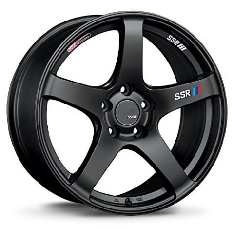 16 Best Aftermarket Wheels For Your Car In 2018 Aftermarket