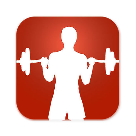 how to use full fitness app
