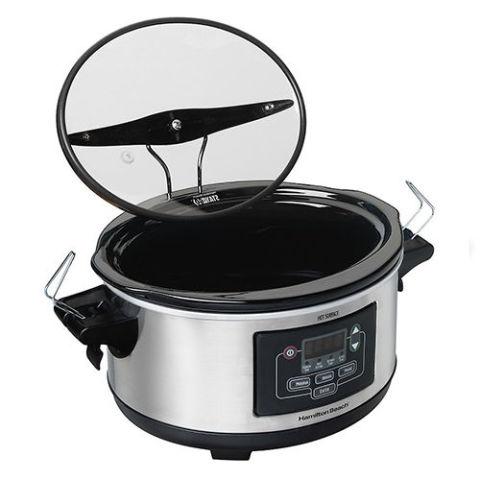zojirushi nslac05xt micom 3cup zojirushi rice cooker and