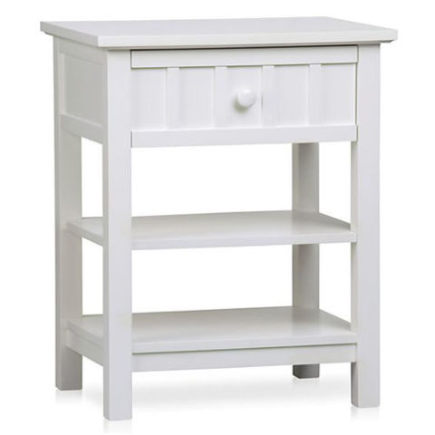10 Best Nightstands In 2018 Bedside Tables And Night