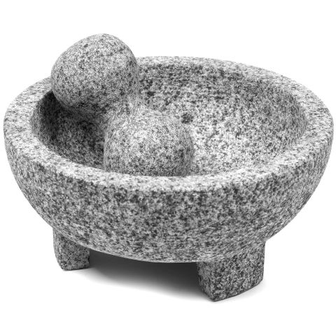 11 Best Mortar And Pestle Sets In 2018 Marble And