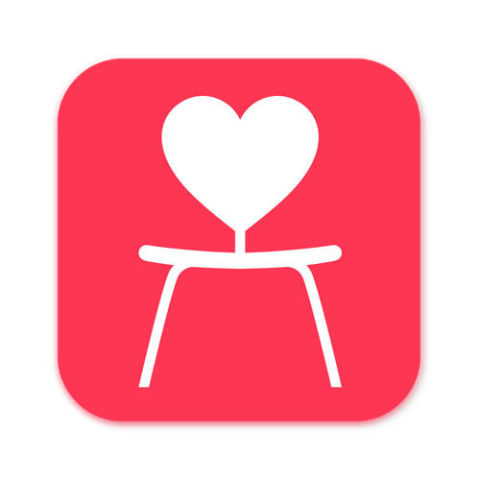 Arranging Furniture App Elegant Handy Design Apps Style