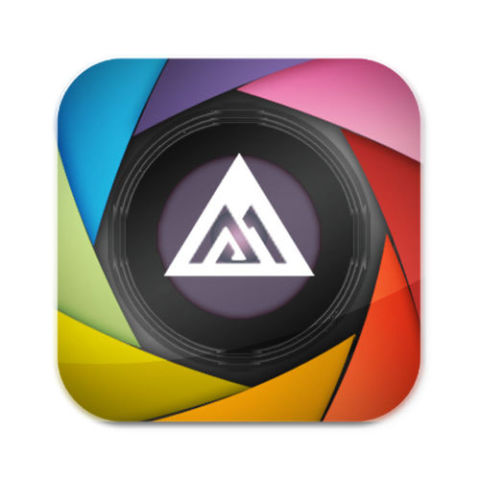 color capture app