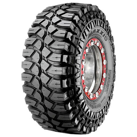 13 Best Off Road Tires & All Terrain Tires for Your Car or Truck 2017