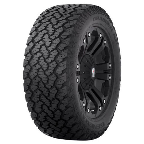13 best off road tires all terrain tires for your car or truck 2018. Black Bedroom Furniture Sets. Home Design Ideas