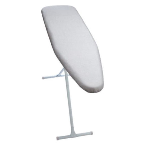 8 best ironing board covers