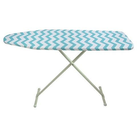 target padded ironing board cover