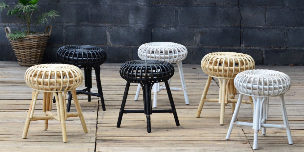 Charming Rattan Outdoor Chairs Part - 14: Rattan Furniture