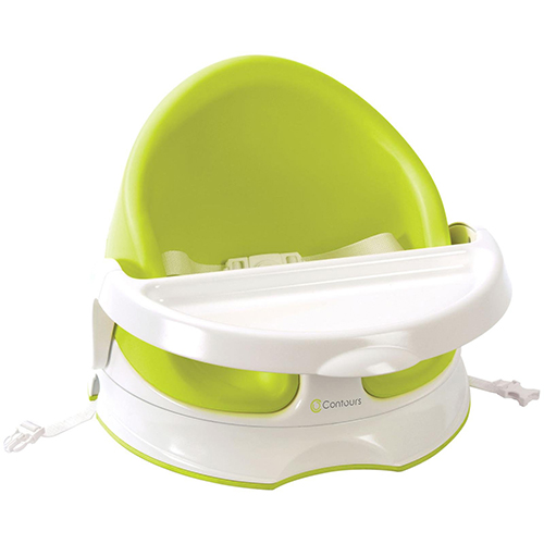 11 Best Bumbo And Baby Seats For Sitting Up In 2016