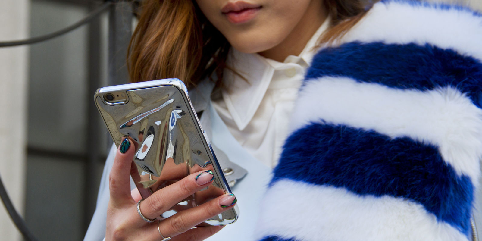 12 Best Online Shopping Apps In 2017   Mobile Apps For Easier Shopping  Online