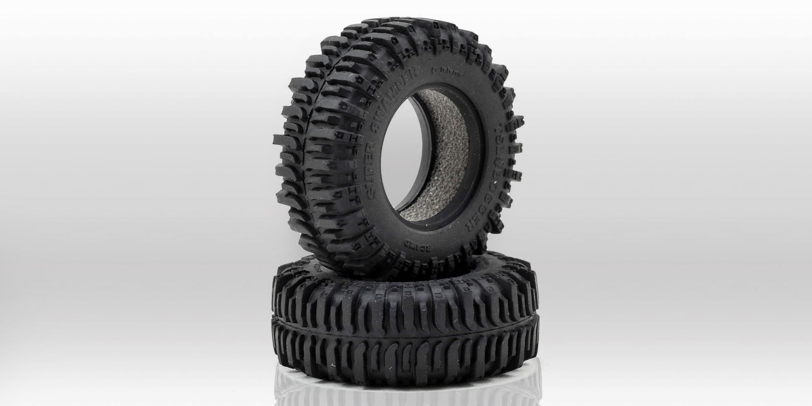 10 best off road tires all terrain tires for your car or truck 2016. Black Bedroom Furniture Sets. Home Design Ideas