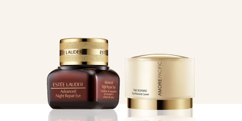 landscape-1461596012-eye-creams.jpg