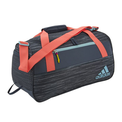 50ca19ca387f adidas sports duffle bag Sale