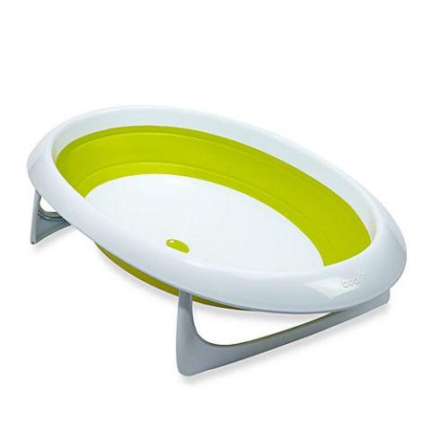 Top Rated Baby Bath Tub - Nanatran.com