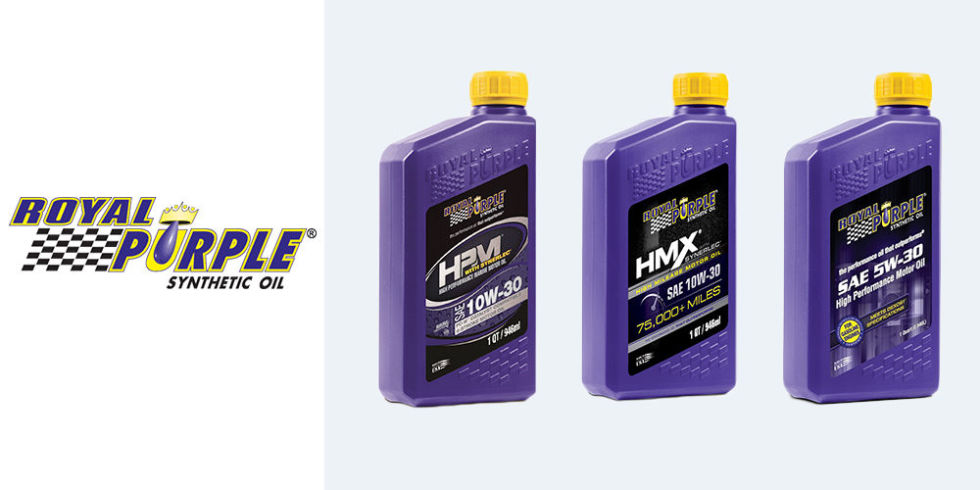 Synthetic Motor Oil Test Comparison Impremedia Net