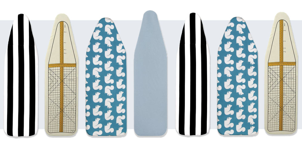 Perfect Ironing Board Covers