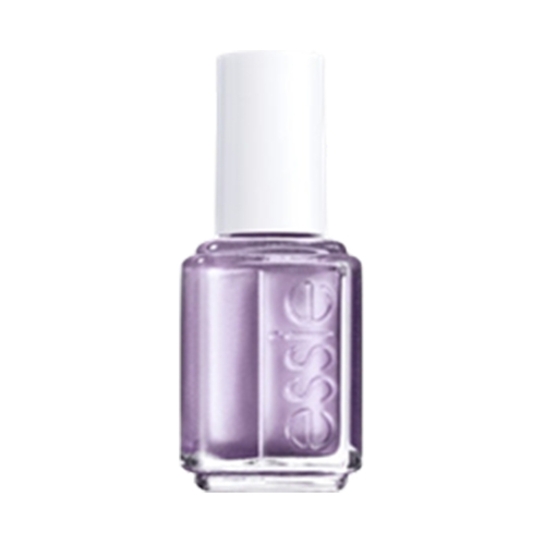 9 Best Chrome Nail Polish Colors 2016